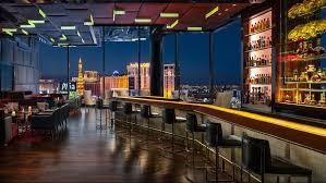 Las Vegas Hotel Interior Design Meetings And Events At Waldorf Astoria Las Vegas Las Vegas