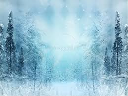 Winter Powerpoint Winter Powerpoint Background Magdalene Project Org