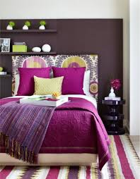 Pink And Black Girls Bedroom Bedroom Sweet Girls Bedrooms Ideas With Black Wooden Floating
