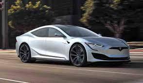 2021 Tesla Model S Review 2021 Tesla Model S Review Welcome To Tesla Car Usa Designs And Manufactures An Electric Tesla Model S Tesla Car Tesla Model