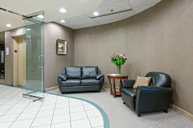 vancouver office space meeting rooms. Plain Rooms Vancouver Office Space And Meeting Rooms For Rent And E