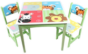 childs folding table folding table and chairs theme childrens folding table and chair sets