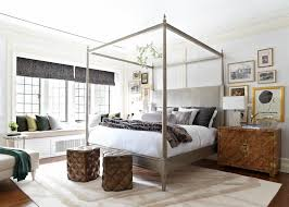 decorating the master bedroom. Bedroom Greystone Master Suite Bed Decorating Ideas Diffe De The C