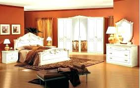 traditional bedroom ideas with color. Traditional Bedroom Ideas Beautiful With Color I