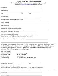 Sample Loan Agreements Loan Agreement Between Family Members Template Loan Agreement 21