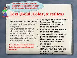 glossary for children text feature. 8. Glossary For Children Text Feature