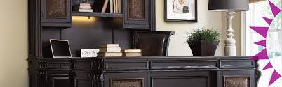 backyard home office. Nice Home Office Furniture Phoenix On Interior Designs Decor Ideas Backyard