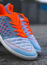<b>Футзалки Nike</b> Lunar Gato Lunarlon на IZI.ua (2248720)