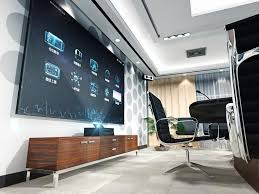 activision blizzard coolest offices 2016. 2 Tech Earnings Calls To Watch Tuesday: Zillow And Activision Blizzard Coolest Offices 2016 C