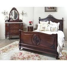 cheap white furniture sets – eminiorden.club