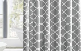 good tile gray walls rugs target floor dark kohls decor interior d vanity bathroom rug themes