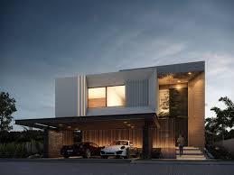 Lignum on Behance   Architecture   Pinterest   Behance ...