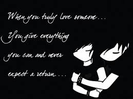 hd pictures of love quotes. Interesting Pictures Sad Love Quotes HD Wallpapers 1080p  Inn To Hd Pictures Of