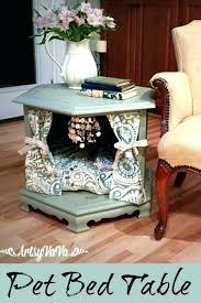 repurposed furniture store. Repurposed Furniture For Sale T Reclaimed Wood Store Pallet D