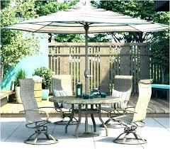 club patio furniture set superb outdoor medium size dainty sams umbrella 10 ft cantilever med club umbrella awesome cantilever patio