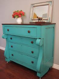 blue shabby chic furniture. Shab Chic Furniture Ideas | Home Design With Shabby \u2013 Popular Themes And Styles Of Blue