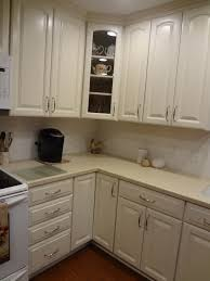 Kitchen Design Rochester Ny Beautiful Kitchen By Dangelos Rochester Ny Dangelos