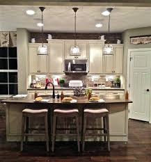 light fixture for kitchen island large size of kitchen fixtures kitchen chandelier lighting pendant over island