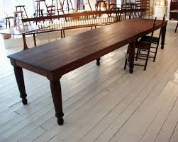 contemporary dining room table seats 12 awesome dining room sets for dining room tables that seat 10 12
