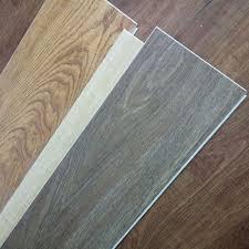 floating luxury vinyl plank flooring