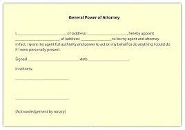 Sample Medical Authorization Letter Enchanting Power Of Attorney Letter Sample Authorization Beautiful Free Medical