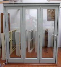 bi fold exterior patio doors best of patio doors surprising wooden s inspirations solid exterior