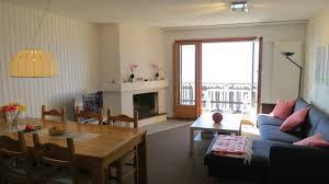 Living Room Rentals Mesmerizing Holiday Rent Apartment 48 Sleeps Veysonnaz 48 Mélèzes R 48 Type