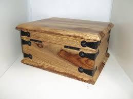 diy decorated storage boxes. Decorative Wood Storage Boxes Diy Decorated