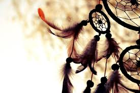 full hd pictures dreamcatcher 1354x900 for pc mac laptop tablet mobile phone