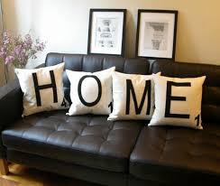 Small Picture Home Decor For Cheap Home Interior Design