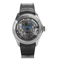 corum watches the watch gallery® corum bubble automatic stainless steel mens watch 082 400 20 0019 sq19
