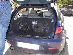 jbl subwoofer. subwoofer boxes, jbl on stage, a subwoofer, 12, car
