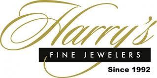harrysfinejewelry gold jpeg