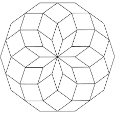 Small Picture 38 best mandalas images on Pinterest Drawings Coloring books