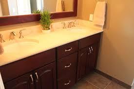 bathroom design seattle. Spa Bathroom Makeover In Newcastle WA Design Seattle E