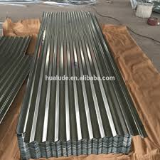 used corrugated metal roofing 86 with used corrugated metal roofing