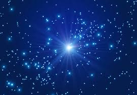 Resultado de imagen de estrellas