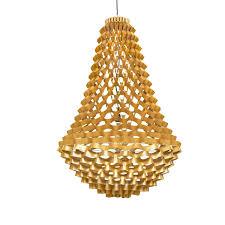 jspr design lamp kopen crown