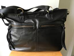 timbuk2 uk handmade leather briefcase made in usa adidas backpack custom backpack