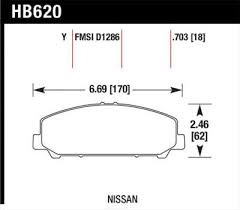03 infiniti fx35 fuse box on 03 pdf images electrical, engine and 2007 Infiniti Qx56 Wiring Diagram 2008 infiniti qx56 fuse box diagram 2011 infiniti qx56 fuse 2011 infiniti qx56 parts 2011 find image about wiring diagram 2008 infiniti qx56 fuse box 2008 Infiniti QX56