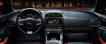 2018 jaguar xe interior. interesting interior in the driving seat intended 2018 jaguar xe interior jaguar usa
