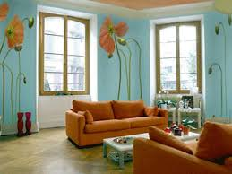 Painting Accent Walls In Living Room Painting Living Room Ideas Accent Wall Nomadiceuphoriacom