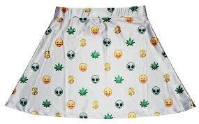 pineapple emoji png. image of emoji skirt 70% off pineapple emoji png