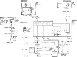 similiar 2005 chevy cobalt wiring diagram keywords chevy cobalt wiring schematics image wiring diagram engine