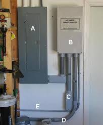 20kw generac generator wiring diagram wiring diagram generac standby generator wiring diagram nodasystech
