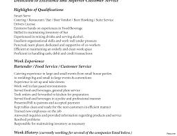 Pipefitter Resume Example Nice Idea Pipefitter Resume 60 Best Example For Restaurant 60 38