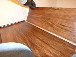labor cost to install vinyl plank flooring new of it s easy and fast to install