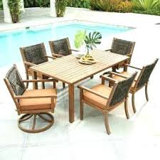 patio furniture omaha full size of blender kitchen table bay outdoors the home depot used ne patio furniture omaha market umbrella outdoor