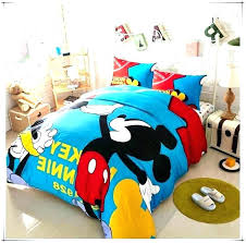 mickey mouse comforters set home improvement cast now mickey mouse comforter set king size bed pink