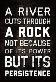 Motivational Quotes Images Mesmerizing 48 Amazing Motivational Quotes